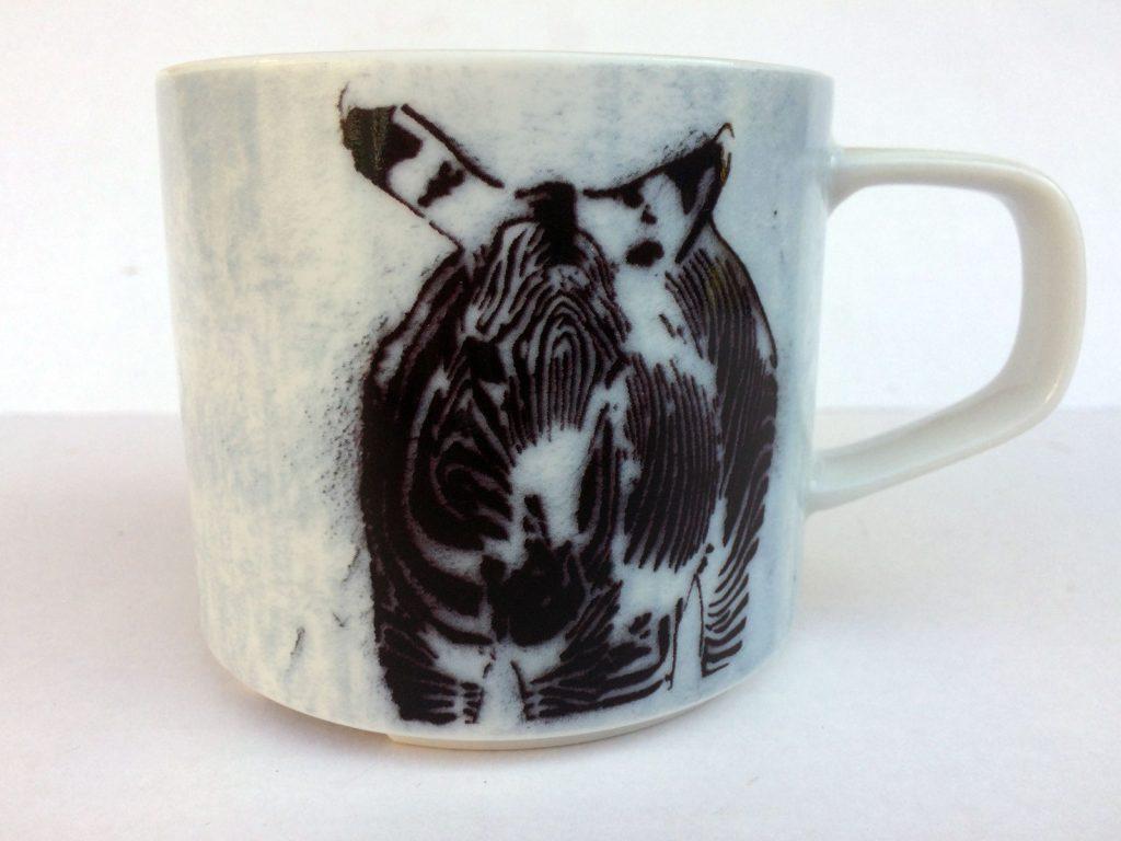 Habitat Stencil Mugs 4