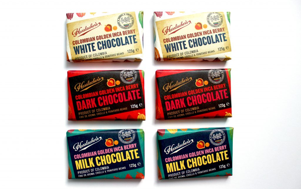 Hasslachers-Chocolate-range