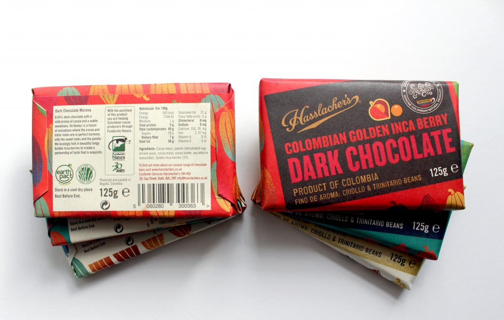 Hasslachers-Chocolate-range
