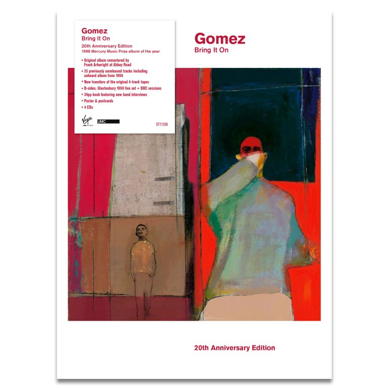 Gomez_CD_Box_Cover_Visual_new