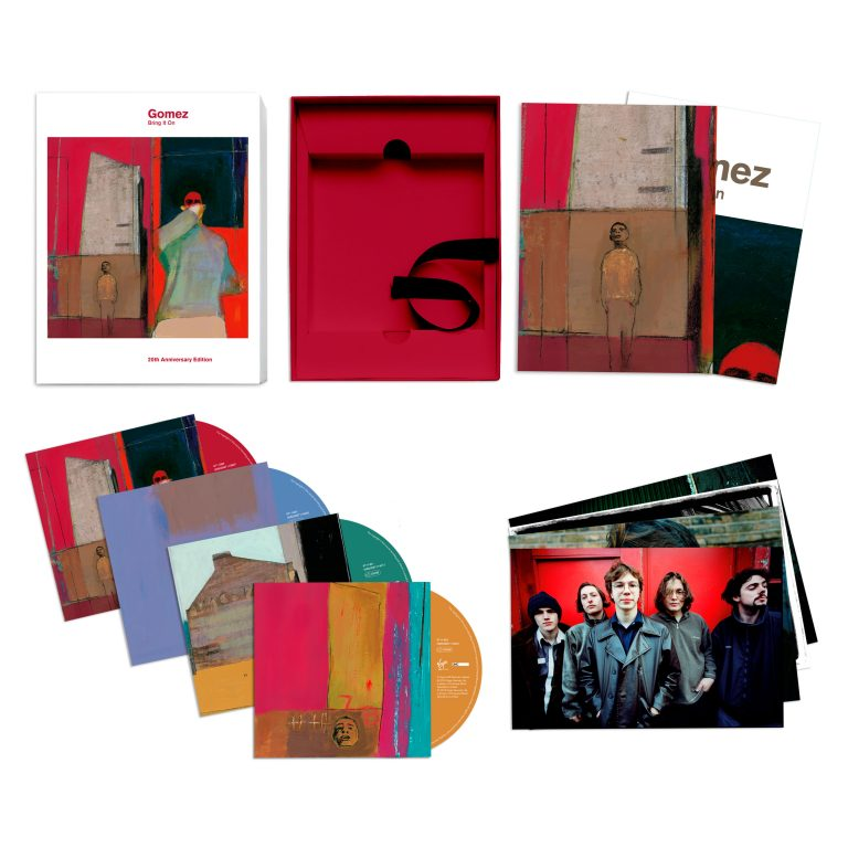 Gomez_CD_box_visual2