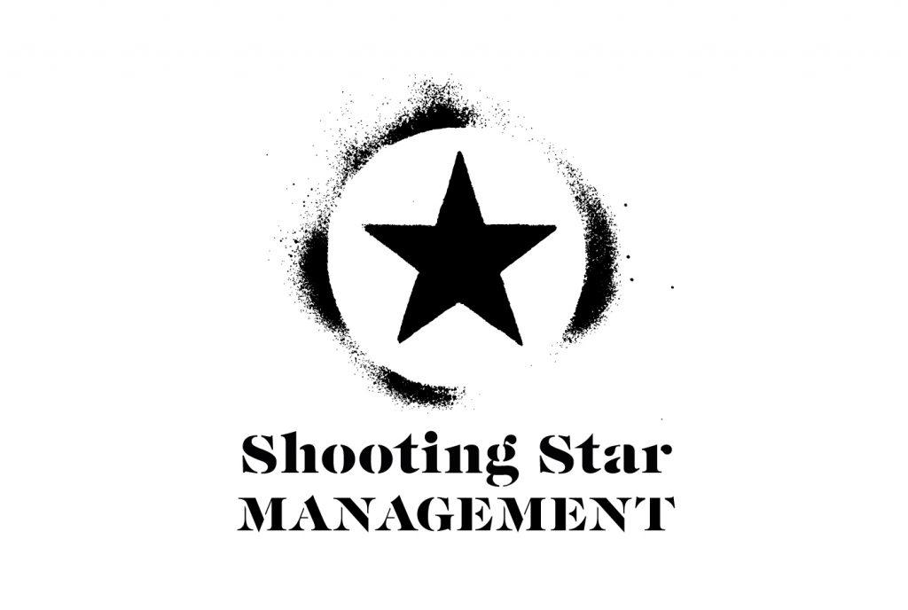 Shooting Stars_logo
